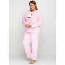 Пижама Baray 1001