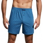 Трусы мужские шорты Cornette 002-18 Comfort 129