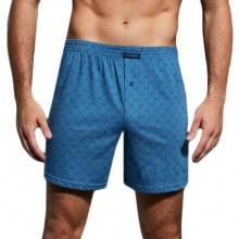 Трусы мужские шорты Cornette 008-18 Comfort 4-5XL 129