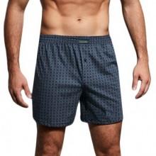 Трусы мужские шорты Cornette 008-18 Comfort 4-5XL 131