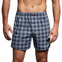 Трусы мужские шорты Cornette 002-18 Comfort 134