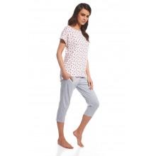 Пижама Cornette 055 106 Cindy
