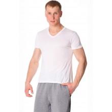 Футболка мужская Cornette 057 Infiniti white