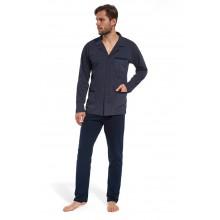 Пижама Cornette мужская 114 29