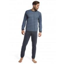 Пижама Cornette мужская 120 11