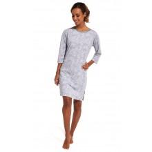 Сорочка ночная Cornette 149 143 Mia