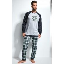 Пижама Cornette мужская 197-18 103 New York
