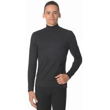 Футболка мужская Cornette 211 black