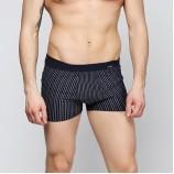 Трусы мужские шорты Cornette 233 Various max 24