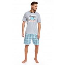 Пижама Cornette мужская 326 46 Malibu