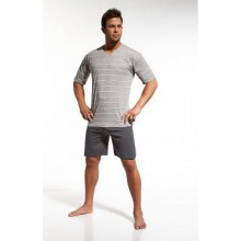 Пижама Cornette мужская 330 01