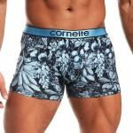 Трусы мужские шорты Cornette 508-18 HE 75