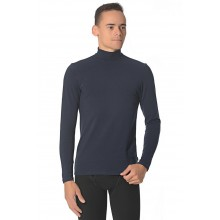 Футболка мужская Cornette 513 blue