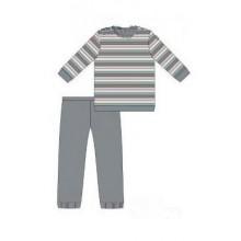 Пижама Cornette 533 02
