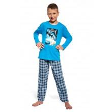 Пижама Cornette 535 63 Space