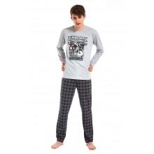 Пижама Cornette мужская 553 26 Strong