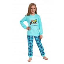 Пижама Cornette 592 82 Toucan