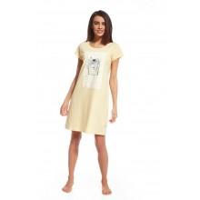 Сорочка ночная Cornette 612 111 Parfum 2