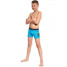 Трусы мужские шорты Cornette 700 Young 41