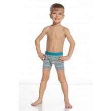 Трусы мужские шорты Cornette 701 Kids 40