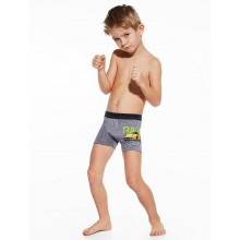 Трусы мужские шорты Cornette 701 Kids 50