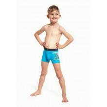 Трусы мужские шорты Cornette 701 Kids 55 Machine 2