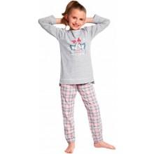 Пижама Cornette 780-18 93 Winter day