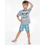 Пижама Cornette мужская 789 52 Malibu