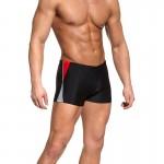 Трусы мужские шорты для купания Cornette 933 01