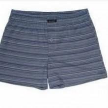 Трусы мужские шорты Cornette Luzne