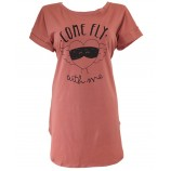 Сорочка ночная EGO SPL 013 184