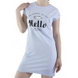 Сорочка ночная EGO SPL 042