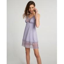 Сорочка ночная ELLEN LND 264/001 lilac
