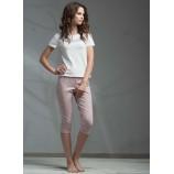 Пижама ELLEN LNP 058/001