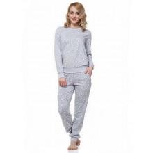 Пижама ELLEN LNP 183/001