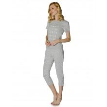 Пижама ELLEN LNP 215/001