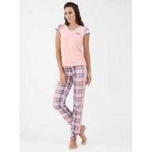 Пижама ELLEN LNP 221/001