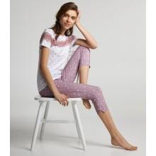 Пижама ELLEN LNP 272/001