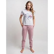 Пижама ELLEN LNP 237/001