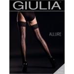 Чулки Giulia Allure № 2 20 Den