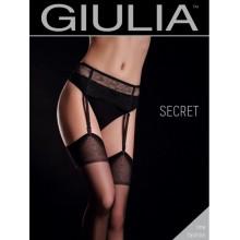 Чулки Giulia Secret № 1 20 Den