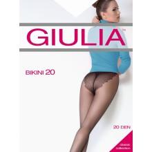 Колготки Giulia bikini 20 Den