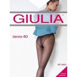 Колготки Giulia bikini 40 Den
