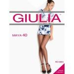Колготки Giulia maya 40d