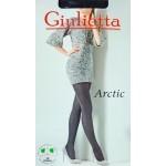 Колготки Giulietta Arctic 200 Den