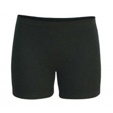 Панталоны женские Hetta WB09