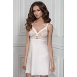 Сорочка ночная Jasmine 8123/65 Florencia