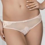 Трусики Жасмин (Jasmine) 2150/88 Rybina whisper white