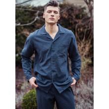 Пижама Key мужская MNS 449 B8