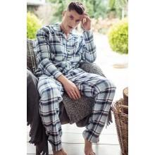 Пижама Key мужская MNS 461 B8